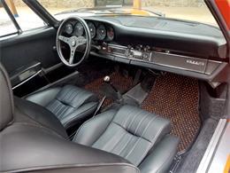 Picture of '70 911S - PZSC
