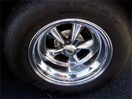 Picture of Classic '41 Dodge D100 located in wichita Falls Texas - PZSG
