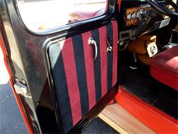 Picture of Classic 1941 D100 located in wichita Falls Texas Offered by P's Crazy Car Museum - PZSG