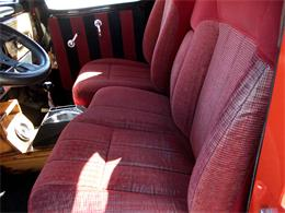 Picture of Classic 1941 D100 located in Texas - $41,500.00 - PZSG