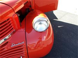 Picture of 1941 D100 located in wichita Falls Texas - $41,500.00 Offered by P's Crazy Car Museum - PZSG