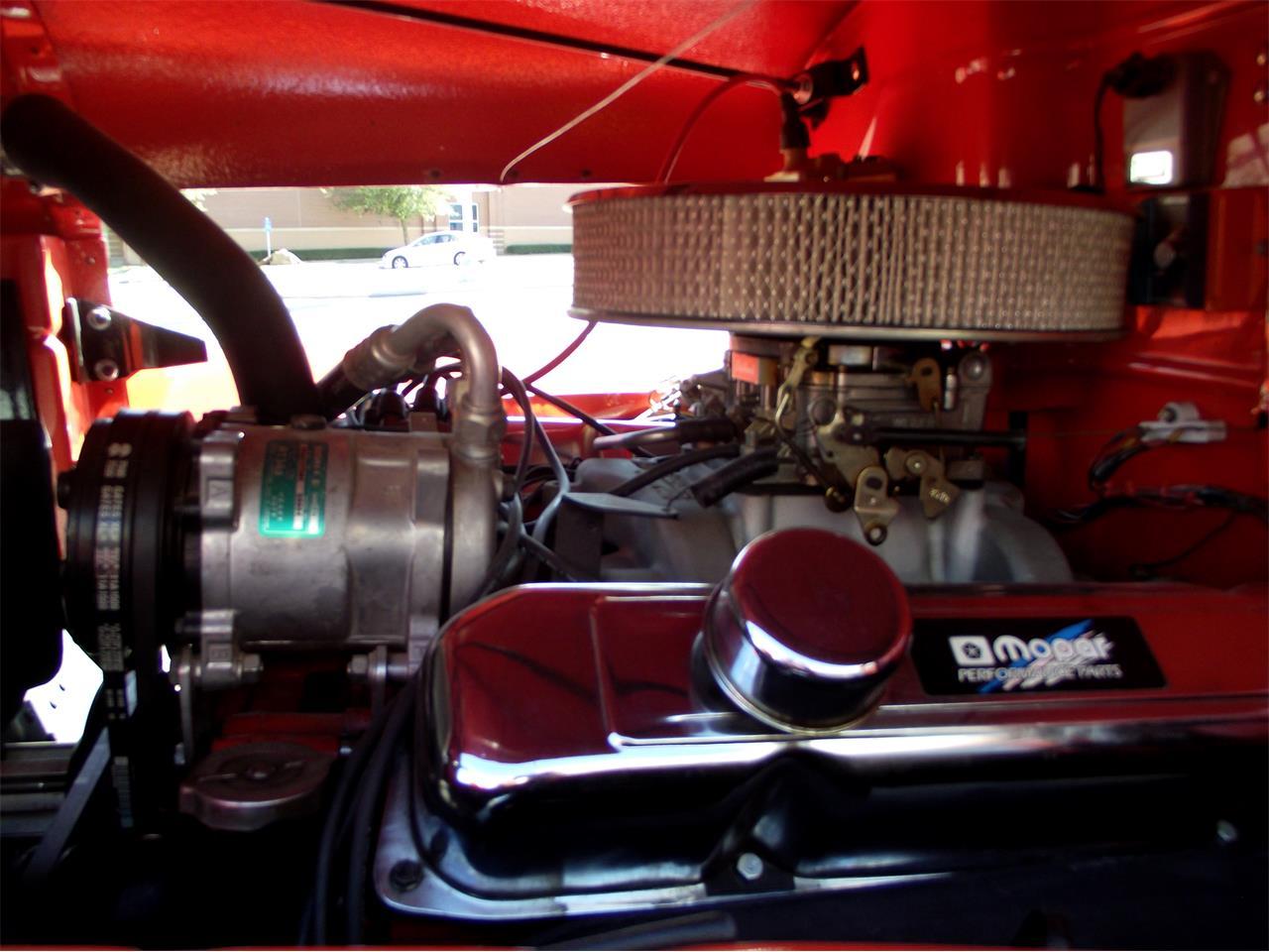 Large Picture of '41 D100 - PZSG
