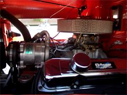 Picture of 1941 Dodge D100 - $41,500.00 Offered by P's Crazy Car Museum - PZSG