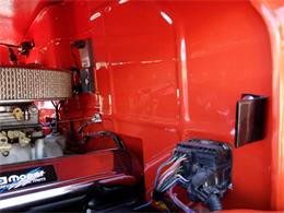 Picture of 1941 D100 Offered by P's Crazy Car Museum - PZSG