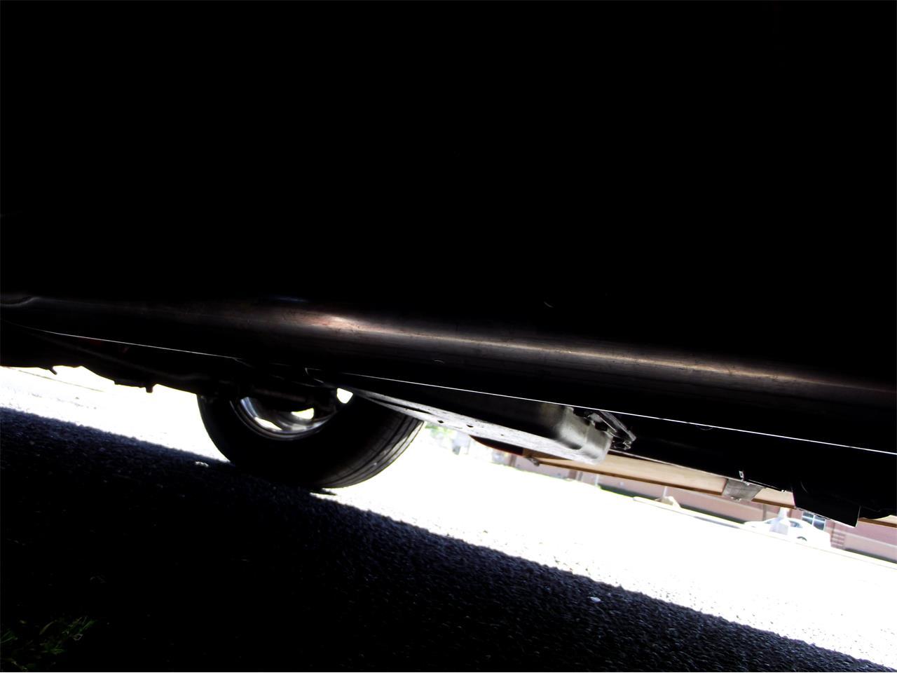 Large Picture of Classic 1941 Dodge D100 located in wichita Falls Texas - PZSG