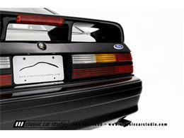 Picture of '93 Mustang Cobra - PZSI