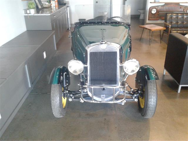Picture of '37 Automobile - PZSJ