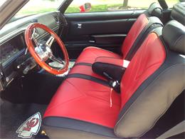 Picture of '79 El Camino located in Springtown Texas Offered by a Private Seller - PZT5
