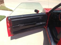 Picture of 1979 El Camino - $17,500.00 Offered by a Private Seller - PZT5