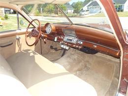 Picture of '51 2-Dr Sedan - PZT6