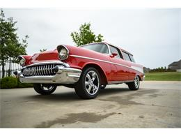 Picture of 1957 Bel Air Nomad located in Lawton Oklahoma - $67,400.00 - PZTB