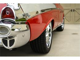 Picture of '57 Bel Air Nomad Offered by a Private Seller - PZTB