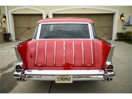 Picture of 1957 Bel Air Nomad - PZTB