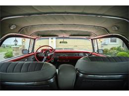 Picture of 1957 Bel Air Nomad - $67,400.00 Offered by a Private Seller - PZTB