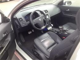 Picture of '13 C30 - PZTE