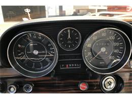 Picture of 1972 300SEL located in Tacoma Washington - PZTV