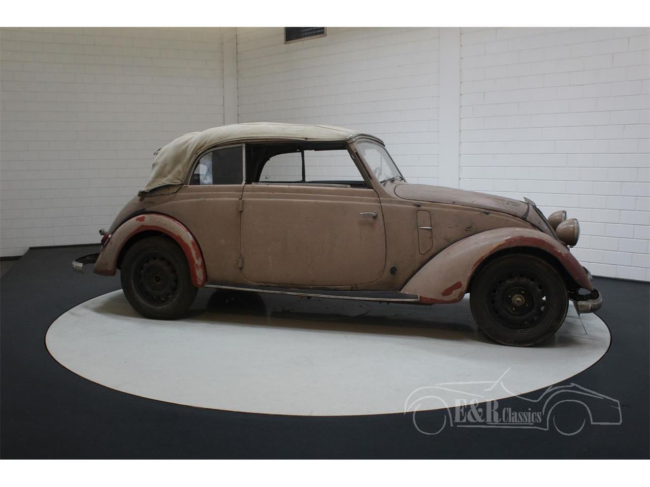 Large Picture of '38 1500 - PZUA