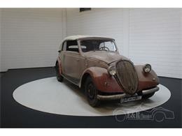 Picture of '38 1500 - PZUA