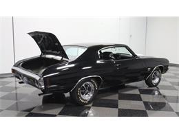 Picture of '70 Chevelle - PZUG