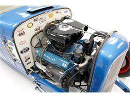 Picture of '32 Roadster - PZUJ