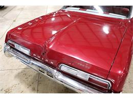 Picture of Classic '62 Buick LeSabre located in Kentwood Michigan Offered by GR Auto Gallery - PZUZ