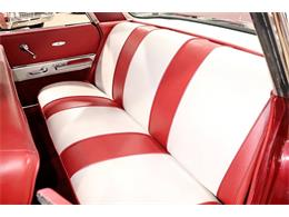 Picture of '62 LeSabre - $9,900.00 Offered by GR Auto Gallery - PZUZ