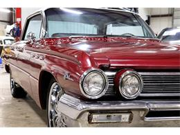 Picture of Classic 1962 Buick LeSabre - $9,900.00 Offered by GR Auto Gallery - PZUZ