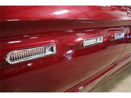Picture of '62 Buick LeSabre located in Kentwood Michigan Offered by GR Auto Gallery - PZUZ