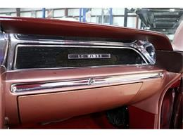 Picture of Classic '62 LeSabre located in Kentwood Michigan - $9,900.00 Offered by GR Auto Gallery - PZUZ