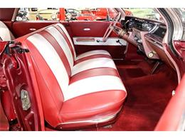 Picture of Classic '62 Buick LeSabre located in Kentwood Michigan - $9,900.00 - PZUZ