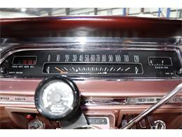 Picture of 1962 LeSabre located in Kentwood Michigan - $9,900.00 - PZUZ