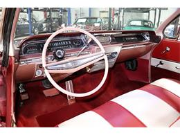 Picture of '62 Buick LeSabre - $9,900.00 Offered by GR Auto Gallery - PZUZ