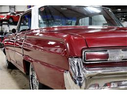 Picture of Classic 1962 LeSabre Offered by GR Auto Gallery - PZUZ