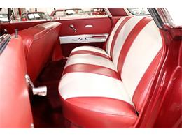 Picture of 1962 LeSabre located in Michigan - $9,900.00 Offered by GR Auto Gallery - PZUZ