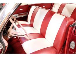 Picture of 1962 Buick LeSabre located in Kentwood Michigan - $9,900.00 - PZUZ