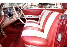 Picture of Classic '62 LeSabre Offered by GR Auto Gallery - PZUZ