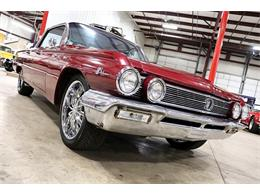 Picture of 1962 LeSabre Offered by GR Auto Gallery - PZUZ