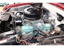 Picture of '62 Buick LeSabre located in Kentwood Michigan - $9,900.00 - PZUZ