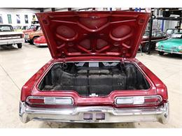 Picture of '62 LeSabre located in Michigan - $9,900.00 Offered by GR Auto Gallery - PZUZ