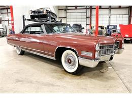 Picture of '66 Eldorado - PZV1