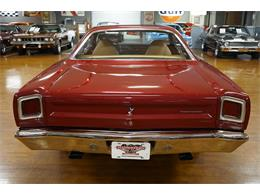 Picture of '69 Road Runner - PZVY