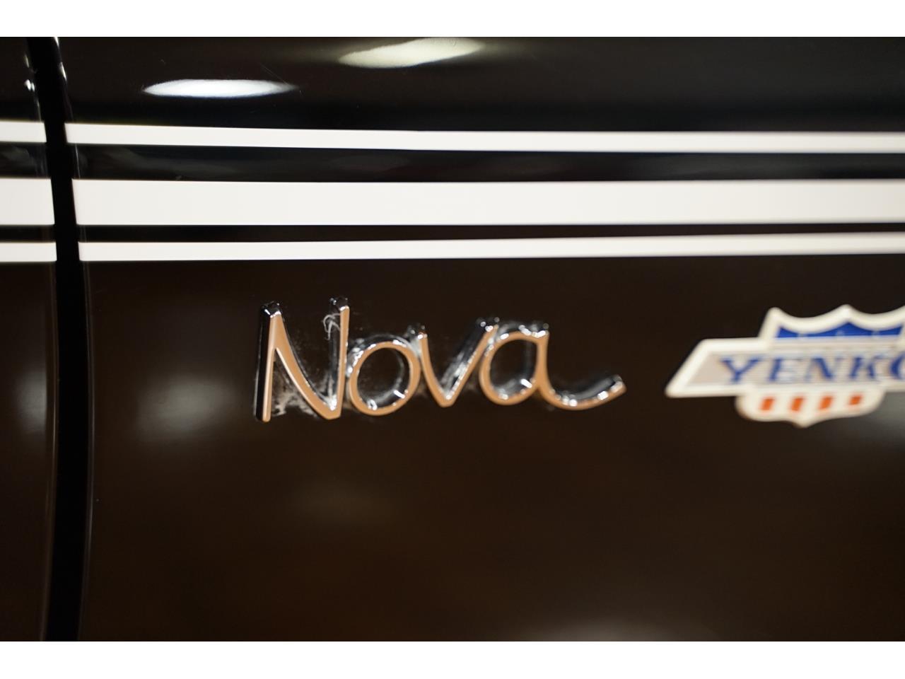 Large Picture of '70 Nova - PZVZ