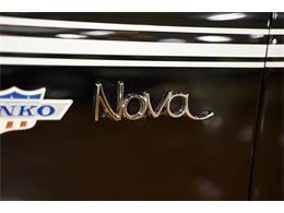 Picture of '70 Nova - PZVZ