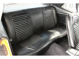 Picture of '68 Camaro - PZW6