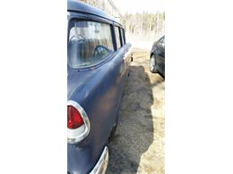Picture of '55 Bel Air - PZWB