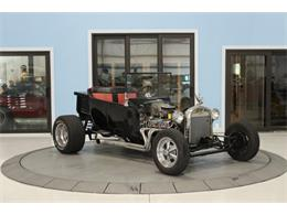 Picture of Classic '28 Ford T Bucket - PZWE