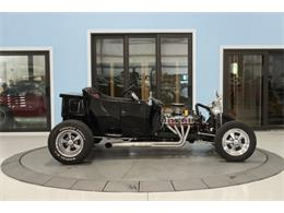 Picture of '28 Ford T Bucket Offered by Skyway Classics - PZWE