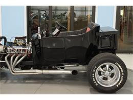Picture of Classic 1928 Ford T Bucket - $13,497.00 Offered by Skyway Classics - PZWE