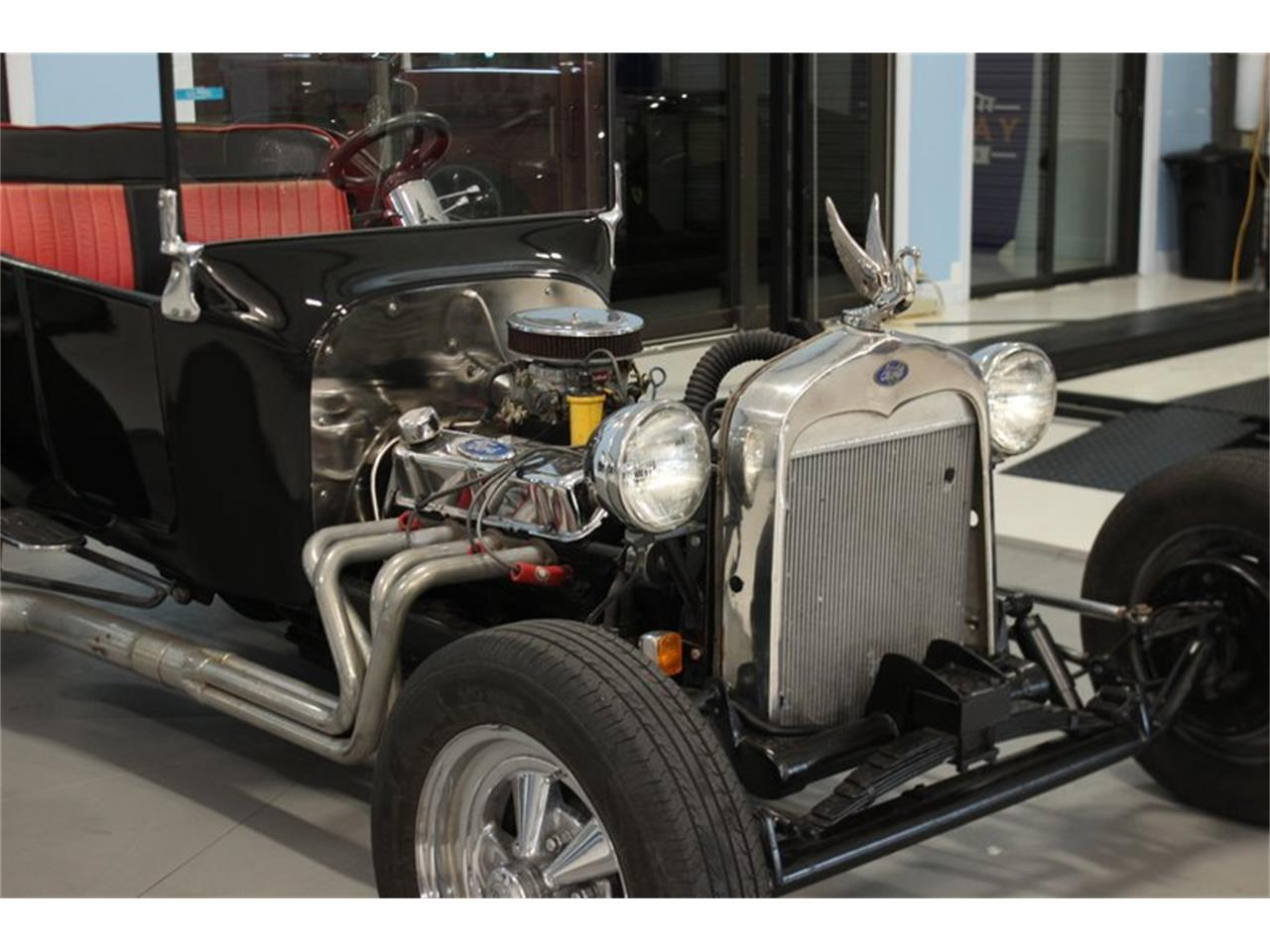 Large Picture of Classic 1928 Ford T Bucket - $13,497.00 Offered by Skyway Classics - PZWE