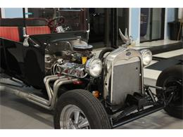 Picture of '28 Ford T Bucket located in Florida Offered by Skyway Classics - PZWE